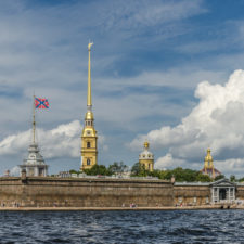 Peter_&_Paul_fortress_in_SPB_03