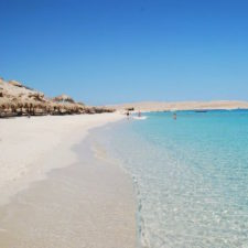giftun-islands-red-sea